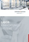 Laborbau Industriekatalog
